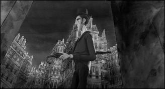 LE CONCILE LUNATIQUE - Un film de Christophe GAUTRY et Arnaud DEMUYNCK - image 1