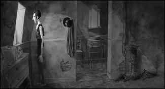 LE CONCILE LUNATIQUE - Un film de Christophe GAUTRY et Arnaud DEMUYNCK - image 2