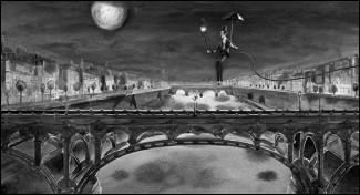 LE CONCILE LUNATIQUE - Un film de Christophe GAUTRY et Arnaud DEMUYNCK - image 3