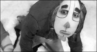 LE CONCILE LUNATIQUE - Un film de Christophe GAUTRY et Arnaud DEMUYNCK - image 4