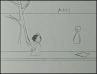 El Vento - a film by Vincent BIERREWAERTS- image