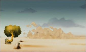 RUMEURS - un film de Frits STANDAERTS - image 4