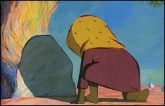 MIA ET LE MIGOU-un flipbook d'après le film de Jacques-Rémy GIRERD - Image 3