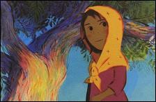 MIA ET LE MIGOU-un flipbook d'après le film de Jacques-Rémy GIRERD - Image 4