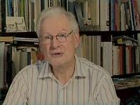 Serge Kornmann