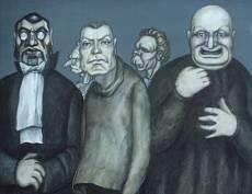 L'Harmonica de Verre - un film de Fyodor KHITRUK