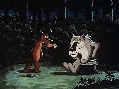 Il était une fois un chien (1982) -un film de Eduard NAZAROV