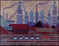 Magie Moderne - un film de Jean IMAGE (1958)