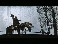 Les saisons - un film de Ivan IVANOV-VANO