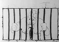 un dessin de Charley Bowers