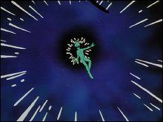 AUTOBAHN (1979 - 13 min)