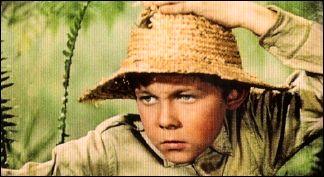 VOYAGE DANS LA PRÉHISTOIRE - un film de Karel ZEMAN (1955 - République Tchèque) - Image 3