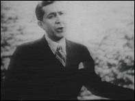 Carlos GARDEL sings VOLVER - An Argentinian flipbook - Image 2