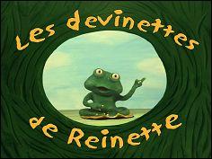 Une série animée de Isabelle DUVAL - Extrait 1