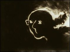 The Metamorhosis of Mr Samsa (1977) - a film directed by Caroline LEAF - Frame