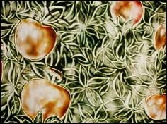 THE APPLE (Sib) - Director  Mozaffar et Ramin Sheydaï (Iran - 2001) - image