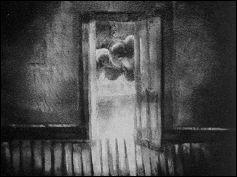 Trois exercices sur l'écran d'épingles d'Alexeieff (1974) - image