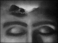 Mindscape (1976) - image