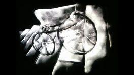 25th anniversary of the Cinémathèque Québécoise (1989) - image
