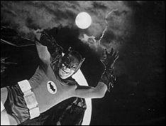 Cutouts (1967) - image