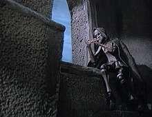 KRYSAR Le joueur de flûte d'Hamelin Un film de Jiri BARTA en DVD-Photo 6