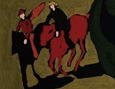 La course à l'abîme -un film de Georges SCHWIZGEBEL en DVD (1992)