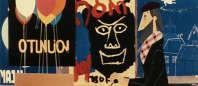 HISTOIRES DU COIN DE LA RUE (1962) un film d'Osamu TEZUKA en DVD