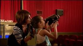 SUPER 8 MON AMOUR - a documentary by Rémy BATTEAULT (France - 2011) - Photogram 6