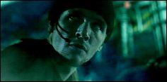 No Way - un film SUPINFOCOM réalisé par Geoffrey Guiot, Bruno Larde & Jérôme Maillot - 1998)