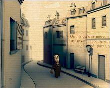 Parenthèse - un film SUPINFOCOM réalisé par François Blondeau, Thibault Deloof, Jérémy Droulers & Christophe Stampe - 2003)