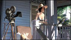Un temps pour elle - un film SUPINFOCOM réalisé par Erwin Charrier - 1998)