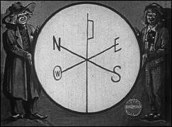 TRANSFIGURATIONS (1909) - image
