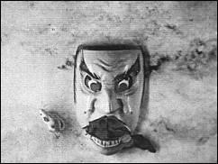 JAPON DE FANTAISIE (1909) - image