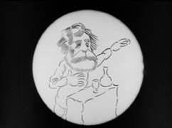 LES JOYEUX MICROBES (1909) - image
