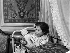 RÊVES ENFANTINS (1910) - image