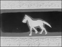EN ROUTE (1910) - image