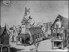 MONSIEUR DE CRAC (1910) - image