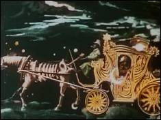 The merry frolics of Satan (1906) - a film by Georges MÉLIÈS - picture