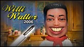 Le Willi Waller 2006