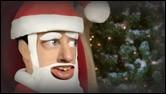 Le Père-Noël