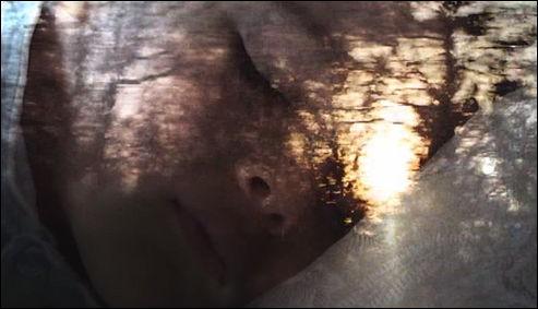 UN RÊVE SOLAIRE - film de Patrick BOKANOWSKI - image 2