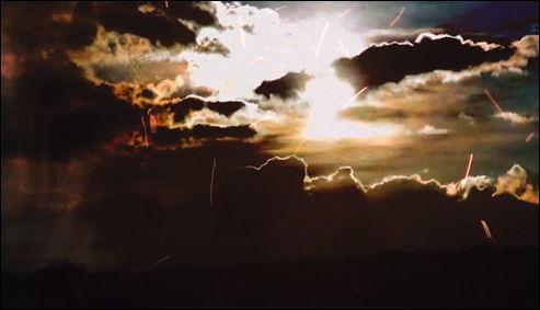 UN RÊVE SOLAIRE - film de Patrick BOKANOWSKI - image 3