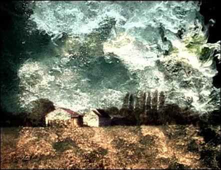 UN RÊVE SOLAIRE - film de Patrick BOKANOWSKI - image 1