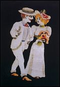 Autour d'une cabine  (1895)