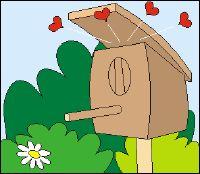 I LOVE YOU ! - Un flip-book et sa carte de voeux (Allemagne - 2007) - image 4
