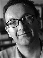 Martin JEHNICHEN - Photographe Allemand - Autoportrait