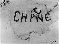 Histoire sans paroles : A l'Est rien de nouveau - un film de Bogdan ZOUBOWITCH - 1934 - image