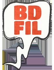 BDFIL