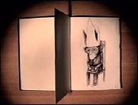 Il numero delle bestie - un film d'animation de Ericailcane - image