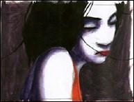 Ecco è ora - un film d'animation de Magda GUIDI - image